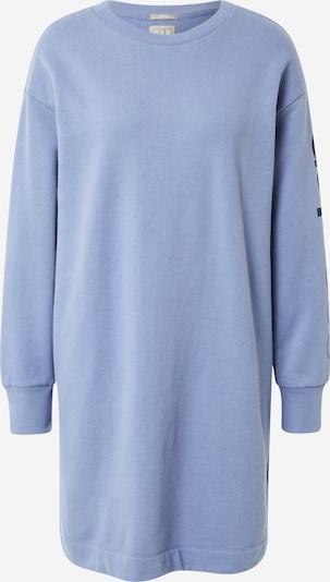GAP Šaty - kouřově modrá, Produkt