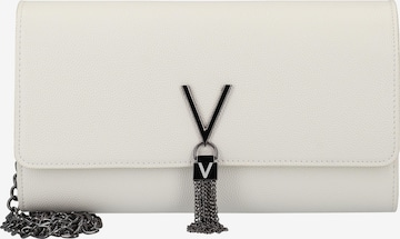 Valentino Bags Clutch in Wit