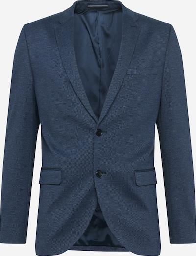 Matinique Suknjič 'MAgeorge' | modra barva, Prikaz izdelka