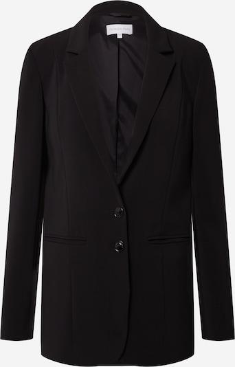PATRIZIA PEPE Blazer in schwarz, Produktansicht