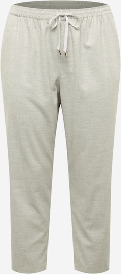 River Island Plus Trousers 'BEN' in Light grey, Item view