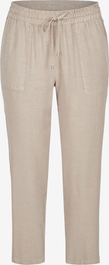FRAPP Hose in beige, Produktansicht