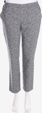 OPUS Pants in M in Mixed colors