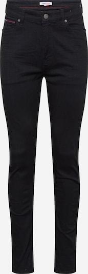 Tommy Jeans Jeans 'SIMON' in schwarz, Produktansicht