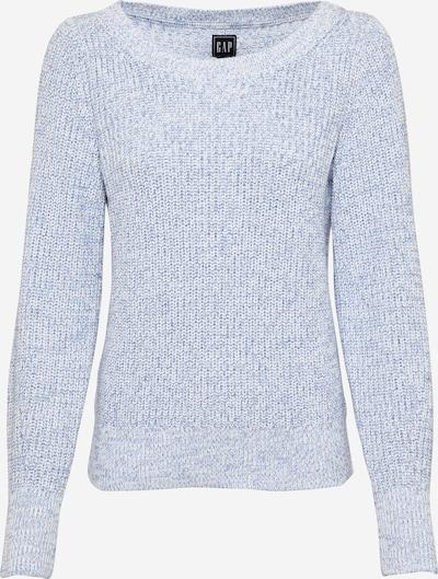 GAP Pullover in hellblau, Produktansicht