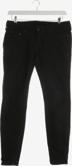 True Religion Jeans in 30 in schwarz, Produktansicht