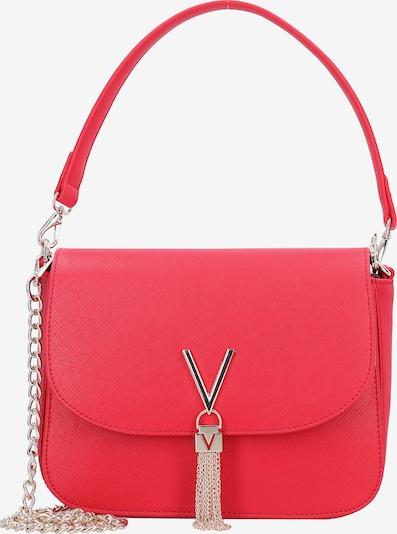 Valentino Bags Handtasche 'Divina Sa' in grenadine, Produktansicht