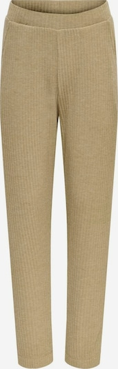 KIDS ONLY Pants in Beige, Item view