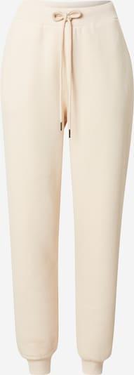 Pantaloni 'Luisa' ABOUT YOU x Swalina&Linus di colore beige, Visualizzazione prodotti