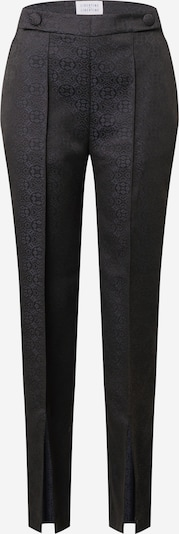 Libertine-Libertine Trousers 'Touch' in navy / black, Item view