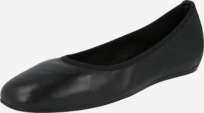 Filippa K Ballerina 'Rey' in schwarz, Produktansicht