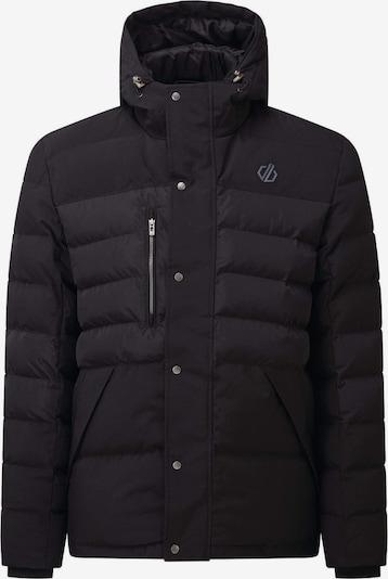 DARE 2B Jacke 'Endless' in schwarz, Produktansicht