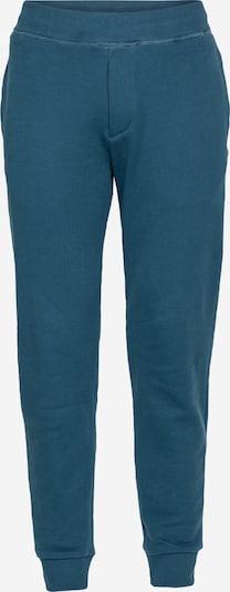 Tiger of Sweden Broek 'CASSIDY' in de kleur Hemelsblauw, Productweergave