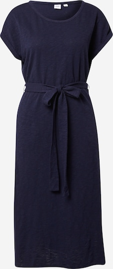 GAP Kleid in navy, Produktansicht