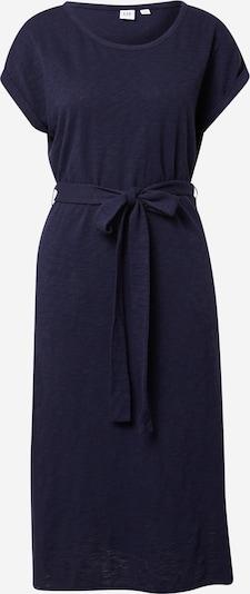 GAP Šaty - námořnická modř, Produkt