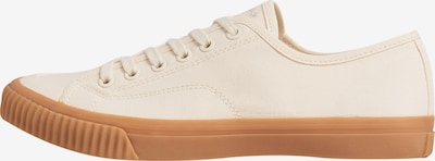 Superdry Sneaker 'Low Pro 2.0' in creme, Produktansicht