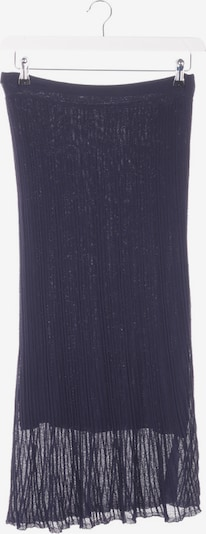 Vince Skirt in S in marine blue, Item view