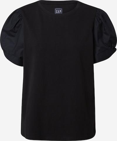 GAP Tričko - černá, Produkt