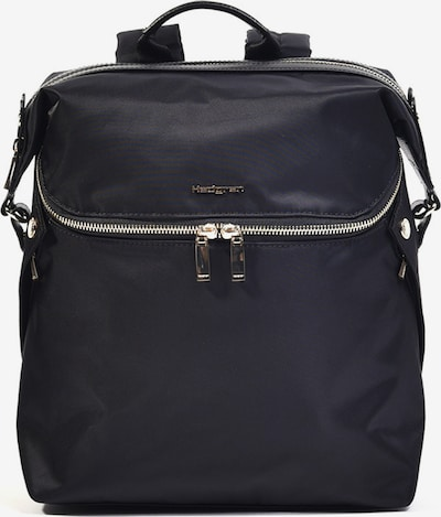 Hedgren Rucksack 'Prisma Paragon M' in schwarz, Produktansicht