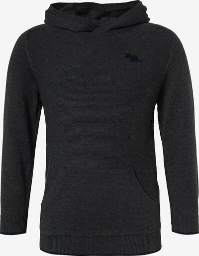 VERTBAUDET Pullover in graumeliert, Produktansicht