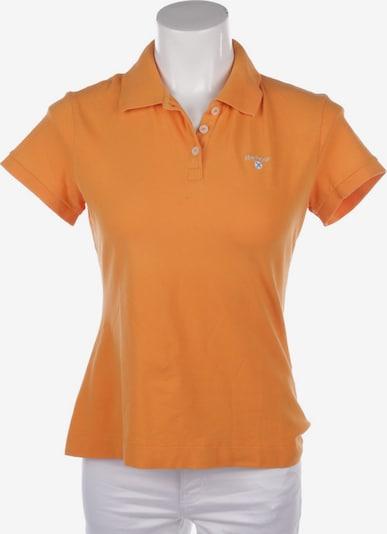 Barbour Top & Shirt in M in Orange, Item view