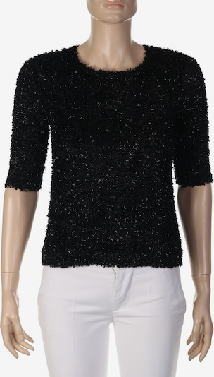 Georges Rech Top & Shirt in S in Black, Item view