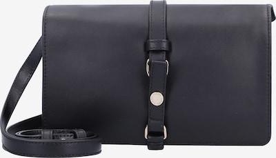 Gabs Umhängetasche 'Nicole' in schwarz, Produktansicht