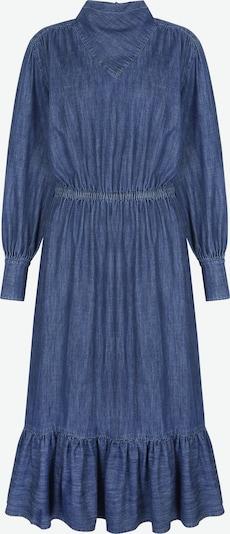 Aligne Šaty 'Blair' - modrá džínovina, Produkt