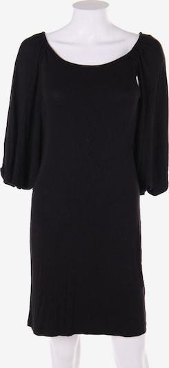 St-Martins Dress in S in Black, Item view