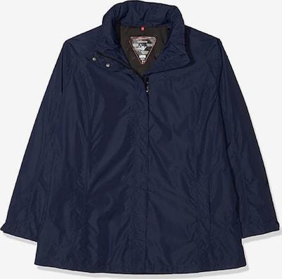Maier Sports Jacke in dunkelblau, Produktansicht