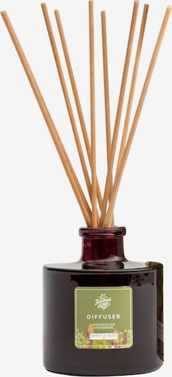 The Handmade Soap Raumduft in braun, Produktansicht