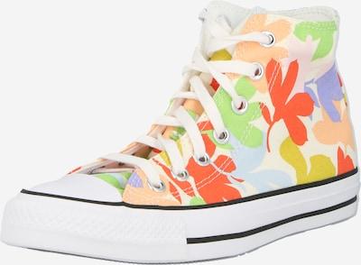 CONVERSE Sneaker 'CHUCK TAYLOR ALL STAR GARDEN PARTY ALLOV' in mischfarben, Produktansicht