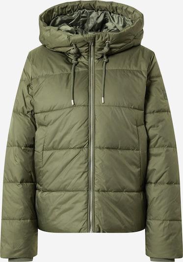Marc O'Polo DENIM Winter Jacket in Khaki, Item view