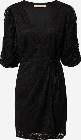 Skirt & Stiletto Kleid in schwarz, Produktansicht