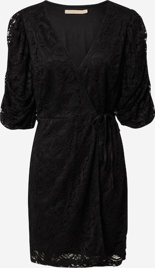 Skirt & Stiletto Cocktailjurk in de kleur Zwart, Productweergave