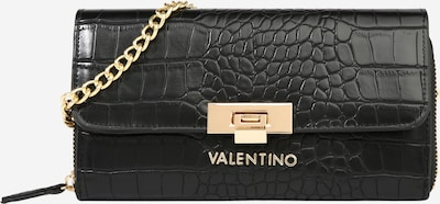 Valentino Bags Wallet in Black, Item view