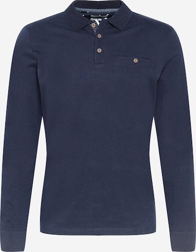 TOM TAILOR Tričko - tmavě modrá, Produkt