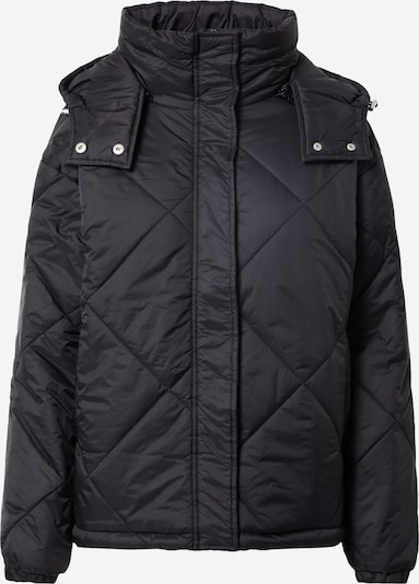 SISTERS POINT Jacke in schwarz, Produktansicht