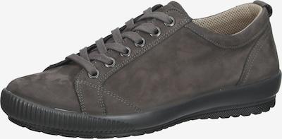 Legero Sneaker in grau, Produktansicht