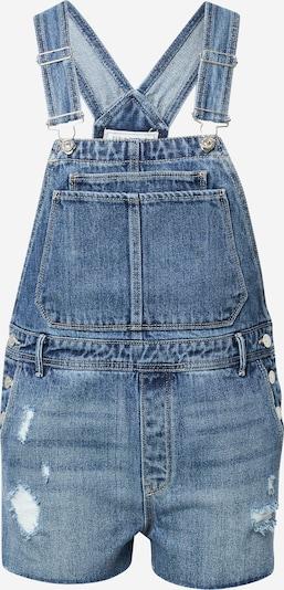 Pimkie Jeans 'SMILY' in blue denim, Produktansicht