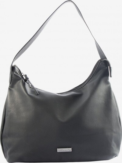 TAMARIS Bag in One size in Light grey, Item view