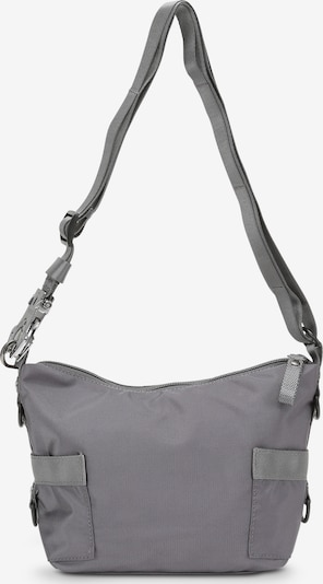 George Gina & Lucy CROSSBODY 'LOUEASE' in grau, Produktansicht