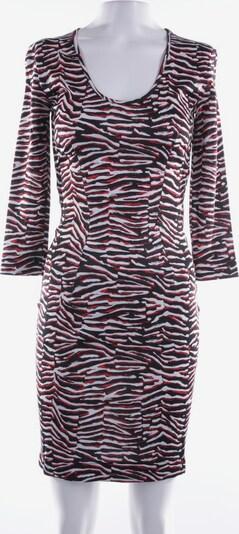 Just Cavalli Kleid in XXS in mischfarben, Produktansicht