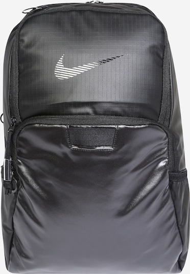 NIKE Sports backpack 'Brasilia' in Black, Item view