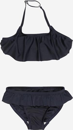 NAME IT Bikini 'FINI' naktszils, Preces skats