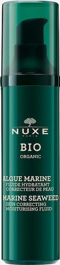 Nuxe 24hr Care 'Marine Seaweed Skin Correcting Moisturising' in Fir / White, Item view