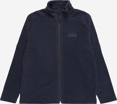 HELLY HANSEN Fleece Jacket 'DAYBREAKER' in Navy, Item view