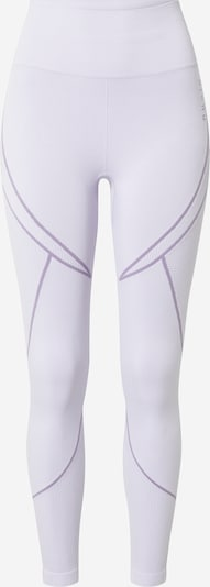 NU-IN Sporthose in lila, Produktansicht
