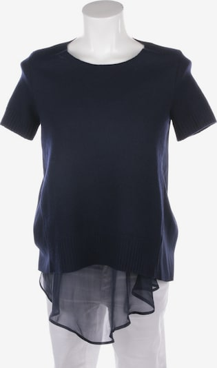 Dondup Sweater & Cardigan in M in Dark blue, Item view