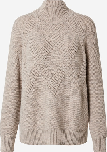 Esprit Collection Sweater in Light beige, Item view